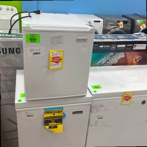 Freezer Liquidation Sale 😀😀😀💨💨⚡️ 5ZHD for Sale in Chino, CA