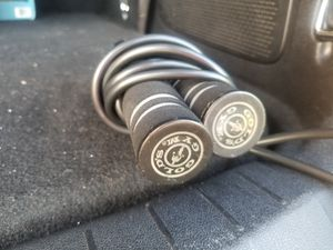 Gold's Gym Jump Rope. for Sale in Opa-locka, FL