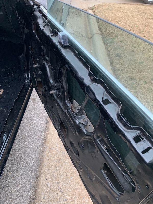 Image Result For Dodge Dealerships In Oklahoma
