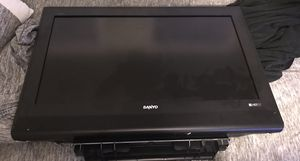 42 Inch HDTV for Sale in Vermillion, SD