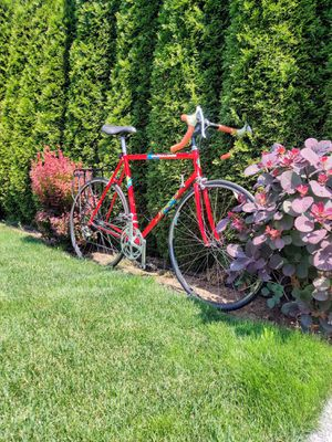 Specialized Sirrus Road bike (fast and ready to ride!) for Sale in Portland, OR