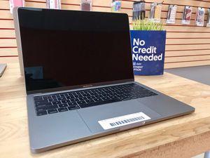 MacBook Pro 13' W/ Touch Bar for Sale in Deerfield Beach, FL