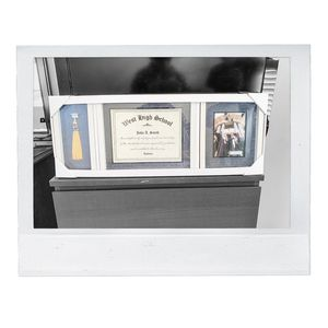 Graduation Picture Frames for Sale in Brentwood, CA