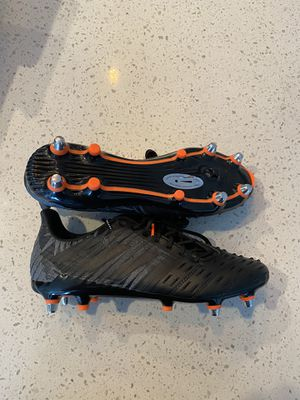 Adidas Predator Malice Control Cleats for Sale in Stafford, VA