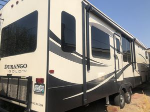 Durango Gold Camper for Sale in Aurora, CO