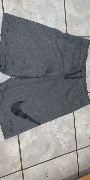 Nike Sweat Shorts for Sale in West Los Angeles, CA