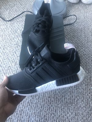 Brand New Adidas NMD R1 Women's for Sale in Miami, FL