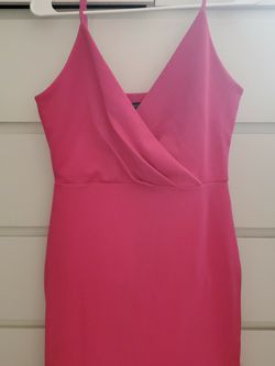 Pink Dress for Sale in Milford Mill,  MD