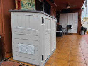 Generator box / shed / enclosure for Sale in Miami, FL