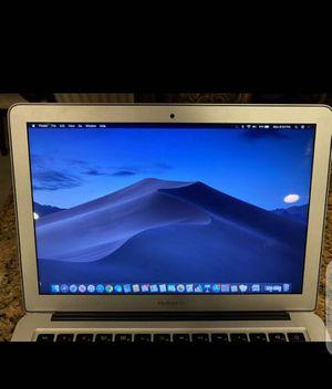 2014 MacBook - 13 inch for Sale in Camden, SC