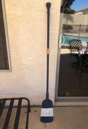 Rustic Oar Paddle wall decor for Sale in Phoenix, AZ