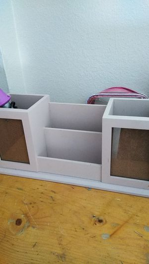 Make up organizer for Sale in Las Vegas, NV