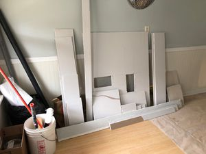 Free Drywall for Sale in Portland, OR