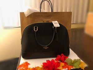 Coach purse for Sale in El Monte, CA