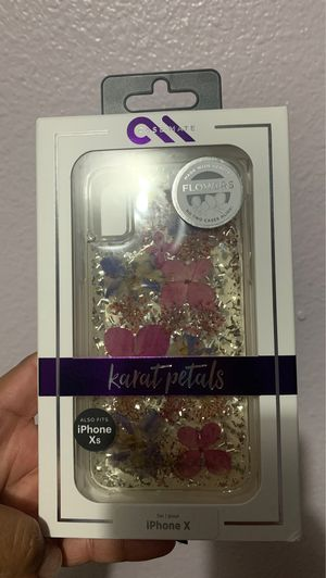 iPhone case for Sale in DeLand, FL