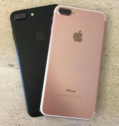 Iphone 7 Plus for Sale in Seattle, WA