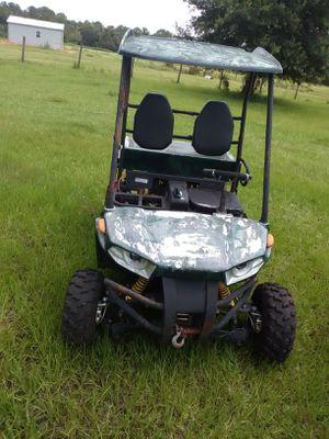 gy6 150 sxs for Sale in Avon Park, FL