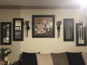 Home Interior for Sale in Los Angeles, CA