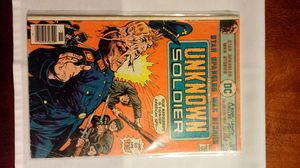 DC* Collector Comic Book for Sale in Lakeside, AZ