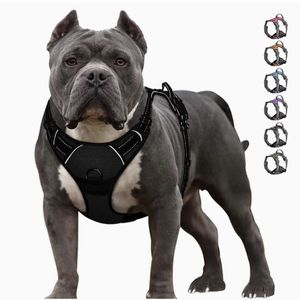Eagloo Dog Harness for Sale in Long Beach, CA