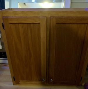 New And Used Kitchen Cabinets For Sale In Norfolk Va