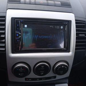 Radio for Sale in Waterbury, CT