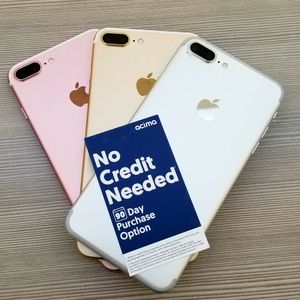 Apple iPhone 7 Plus 32gb Unlocked for Sale in SeaTac, WA