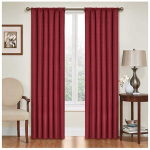 Thermaback curtain for Sale in Washington, DC