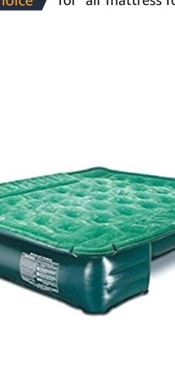 Truck bed Matress for Sale in Bothell,  WA