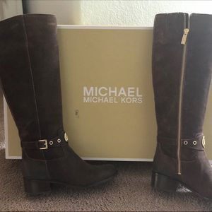 Michael Kors Boots for Sale in Las Vegas, NV