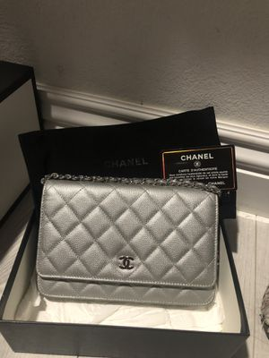 Chanel bag for Sale in Hayward, CA