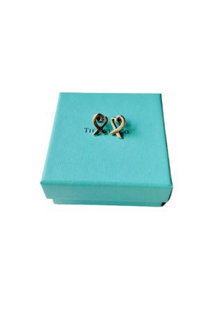 Tiffany and Co Earrings for Sale in Alexandria, VA