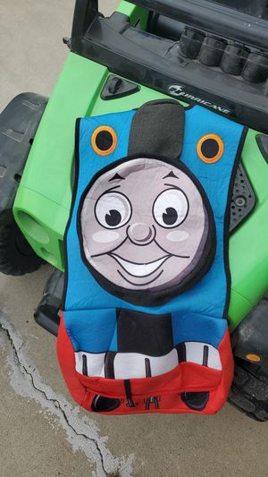 Thomas Train costume for Sale in San Diego, CA