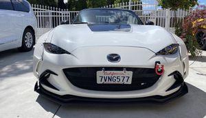Mazda Mx5 2016 for Sale in San Jose, CA
