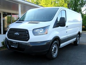 2015 Ford Transit for Sale in Fairfax, VA