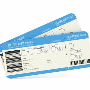 I need airplane tikets for Sale in Sterling, VA