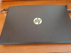 HP Pavilion Gaming laptop for Sale in Washington, DC