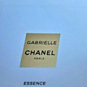 Chanel GABRIEL PERFUME for Sale in El Paso, TX