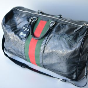 Gucci Hand bag and Shoulder Bag. 500 by Gucci. for Sale in Menifee, CA