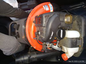Ehco blower for Sale in Citrus Heights, CA