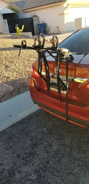Schwinn bike rack for Sale in Las Vegas, NV