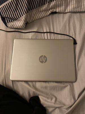 """Hp laptop 14"""" amd ryzen 3 for Sale in San Diego, CA"""
