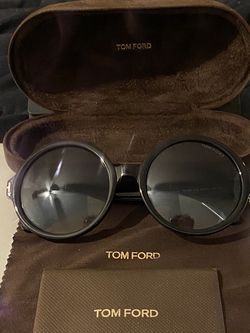 Tom Ford Sunglasses for Sale in Newton,  MA