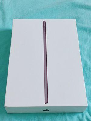 "NEW 10.2"" IPad 7th Generation 2019 ( Wifi+Cellular ) 1 Year Apple Warranty for Sale in San Diego, CA"