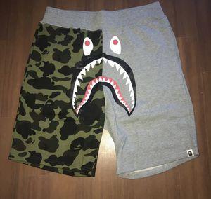 Bape shorts for Sale in Buffalo, NY