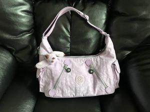 KIPLING - Lilac Hobo/Over the shoulder bag for Sale in Vancouver, WA