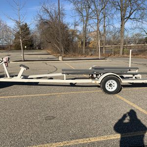 Boat Trailer for Sale in White Lake charter Township, MI