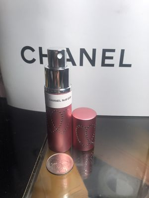 Chanel perfume Decant for Sale in Clermont, FL