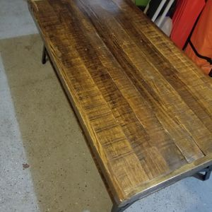 Gorgeous Coffee Table for Sale in Sherwood, OR