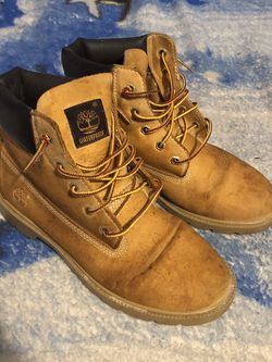 Timberland Boots for Sale in College Park,  GA